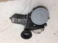 Моторчик стеклоподъемника передний правый 7 контактов [8571048090] для Lexus RX III [арт. 515559]