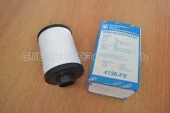 Фильтр топливный Фиат) FC-0515E / 77365902