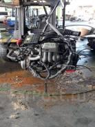 Двигатель Subaru R1 RJ1 EN07E