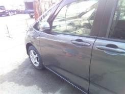 Дверь Honda Freed GB5 L15B 2018 перед. лев.