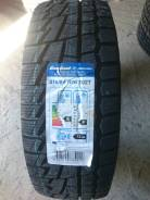 Cordiant Winter Drive, 215/65R16
