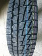 Cordiant Winter Drive, 185/65R15