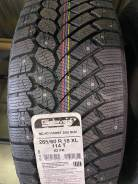 Gislaved Nord Frost 200 SUV, 285/60R18
