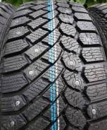 Gislaved Nord Frost 200 SUV, 265/60R18
