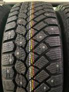 Gislaved Nord Frost 200 ID, 195/65R15