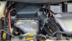 Запчасти двигатель Toyota Alphard 2.4 Hybrid 4WD