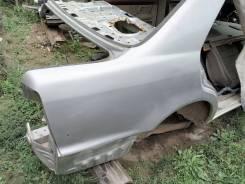 Крыло заднее правое Toyota Progres