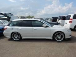 Subaru Legacy. BP5163469, EJ203HPEAE