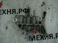 Кронштейн опоры двигателя Kia Sorento II XM [216702F000]