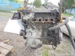 Двигатель cr14-de nissan