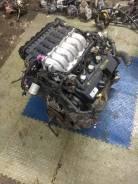 Двигатель в разбор 6B31 Mitsubishi Outlander