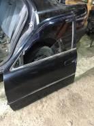 Дверь передняя левая Тойота Камри SV3#