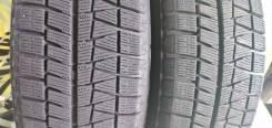 Bridgestone Blizzak Revo GZ, 175/65R15