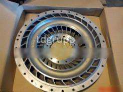 Нагнетающий диск трансмиссии Komatsu D355A-5 195-13-11126