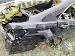 Крыло заднее правое Toyota Camry ACV40