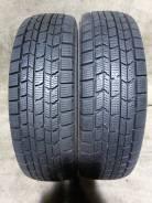 Dunlop DSX, 155/70 R12
