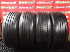 Dunlop Veuro VE 303, 215/60 R16 95V