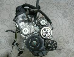 Двигатели б/у на весь модельный ряд Honda