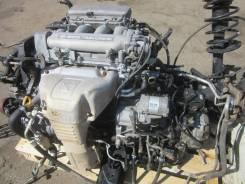 Двигатель Toyota Caldina ST195, 3SGE