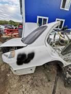Крыло заднее правое Toyota Sprinter AE100 (Седан)