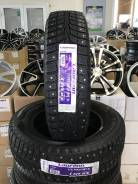 Laufenn I FIT Ice, 175/70 R14 88T XL