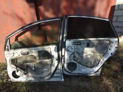 Двери в разбор Toyota Prius NHW20