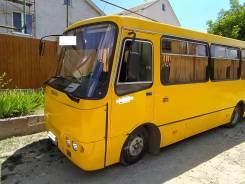 Богдан А09204. Продам автобус Богдан, 22 места, С маршрутом, работой