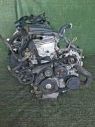 Двигатель в сборе 2AZ на Toyota