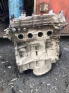 Двигатель HR16DE на запчасти