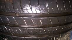 Kumho Ecowing ES01 KH27, 205/55R16