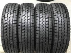 165R13 Dunlop Winter Maxx sv01 С дисками Toyota R13 5j 4*100 БП по РФ