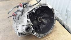 Мкпп Renault Megane 2.0 F4R770 2002-2010 г. в.