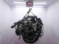 Двигатель Chrysler 300C 2014