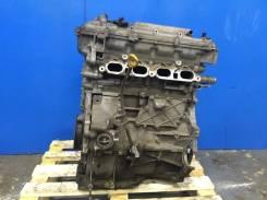 Двигатель Toyota Rav4 Ca40 2.0 3ZRFE 2012-2018 г. в.