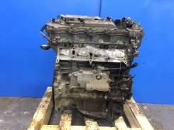 Двигатель Toyota Rav4 Ca40 2.5 2ARFE 2012-2018 г. в.