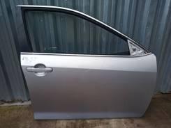Дверь передняя правая Тойота Камри 50 55