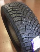 Michelin X-Ice North 4, 205/55R16