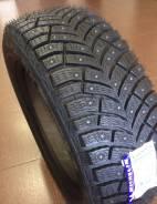 Michelin X-Ice North 4, 215/55R17