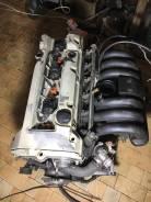 Двигатель m104 2.8