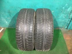 Michelin Latitude X-Ice, 265/60 R18