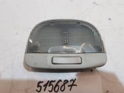 Плафон внутреннего освещения для Subaru Outback V [арт. 515687]
