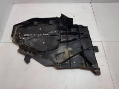 Защита днища задняя правая [42045AL030] для Subaru Outback IV, Subaru Outback V [арт. 298667-2]