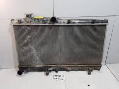 Радиатор системы охлаждения [45119AL020] для Subaru Outback IV, Subaru Outback V [арт. 298499-2]