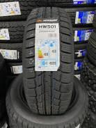 Headway HW501, 205/60R16