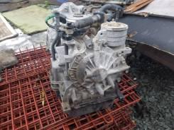 АКПП Nissan Moco MG21S