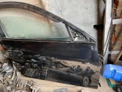 Дверь Mazda3 BL в сборе передняя правая