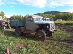 Самодельная модель. Продам самодельный трактор, 54,4 л.с.
