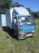 Mitsubishi Fuso Canter. Продается грузовик Mitsubishi Canter, 4 200куб. см., 2 000кг., 4x2. Под заказ