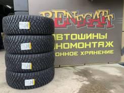 Dunlop Grandtrek Ice03, 265/60R18 114T Beznal s NDS! Terminal