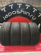 Michelin X-Ice, 205/55R16